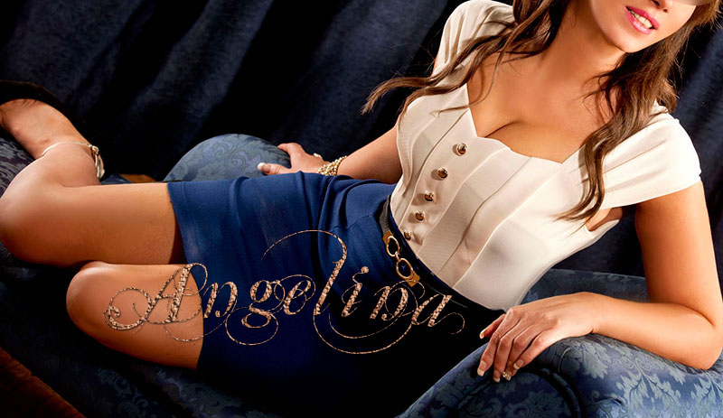 Northampton escorts